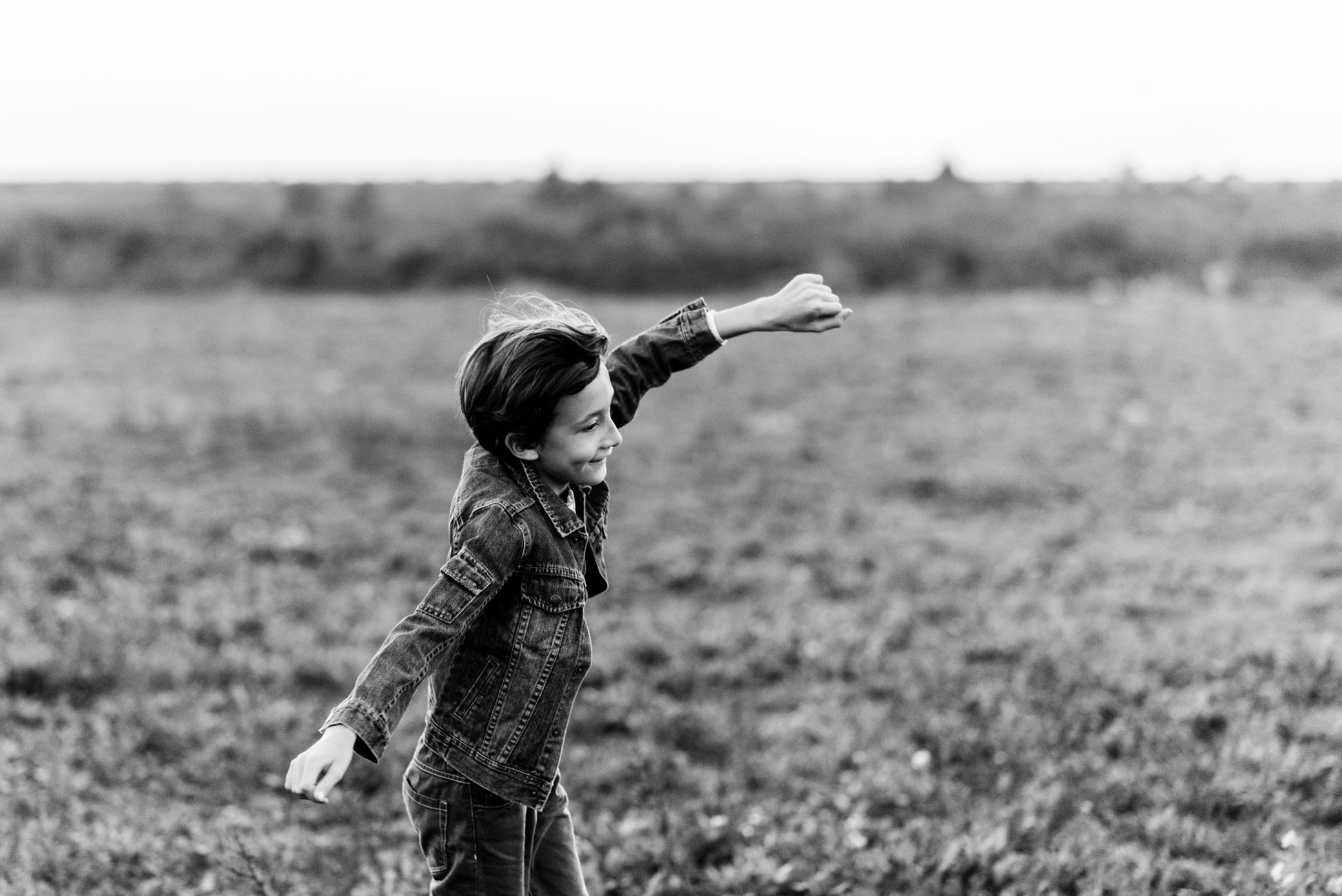 alessandro-seance-photo-enfant-nature-foret-1