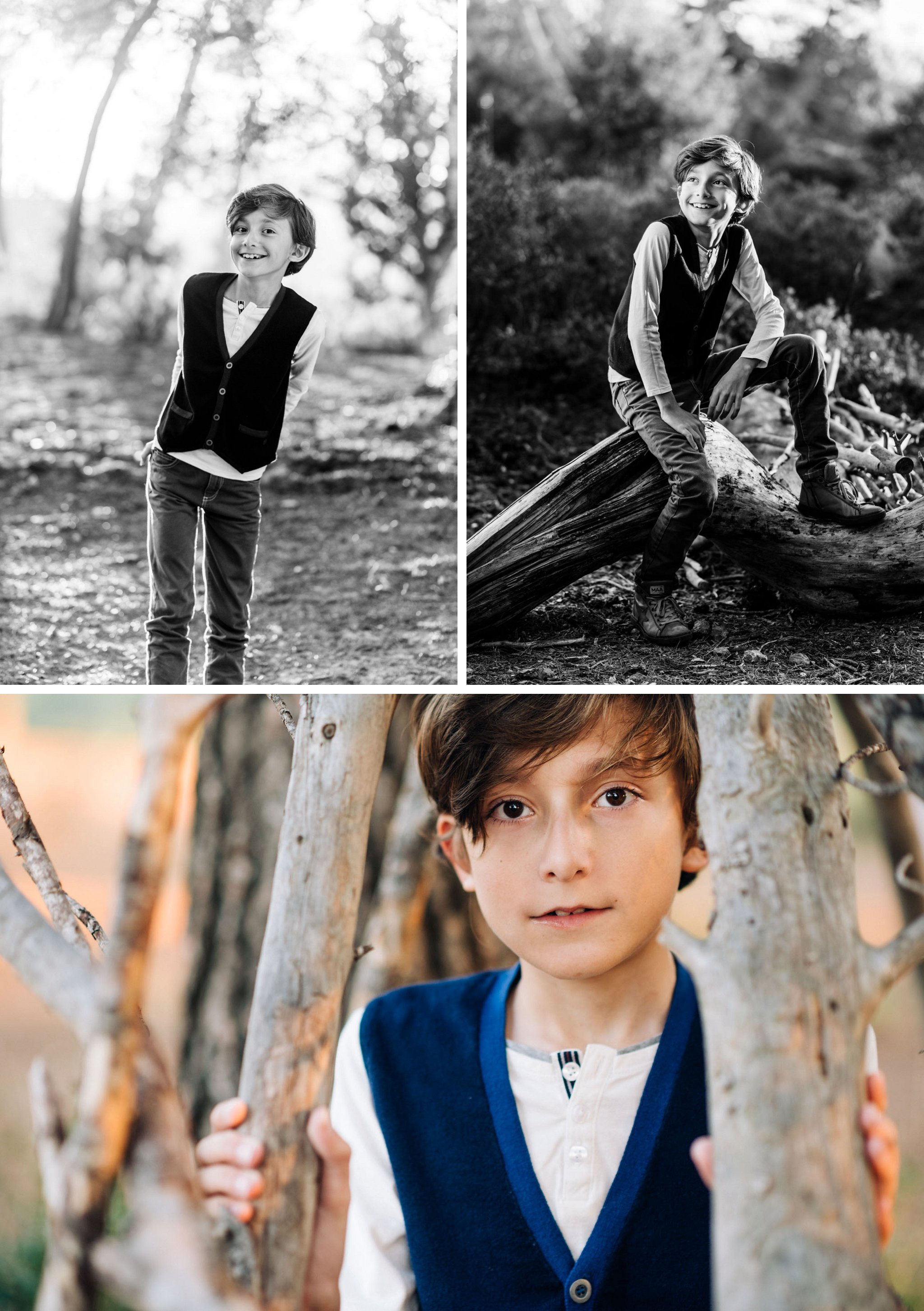 alessandro-seance-photo-enfant-nature-foret-2