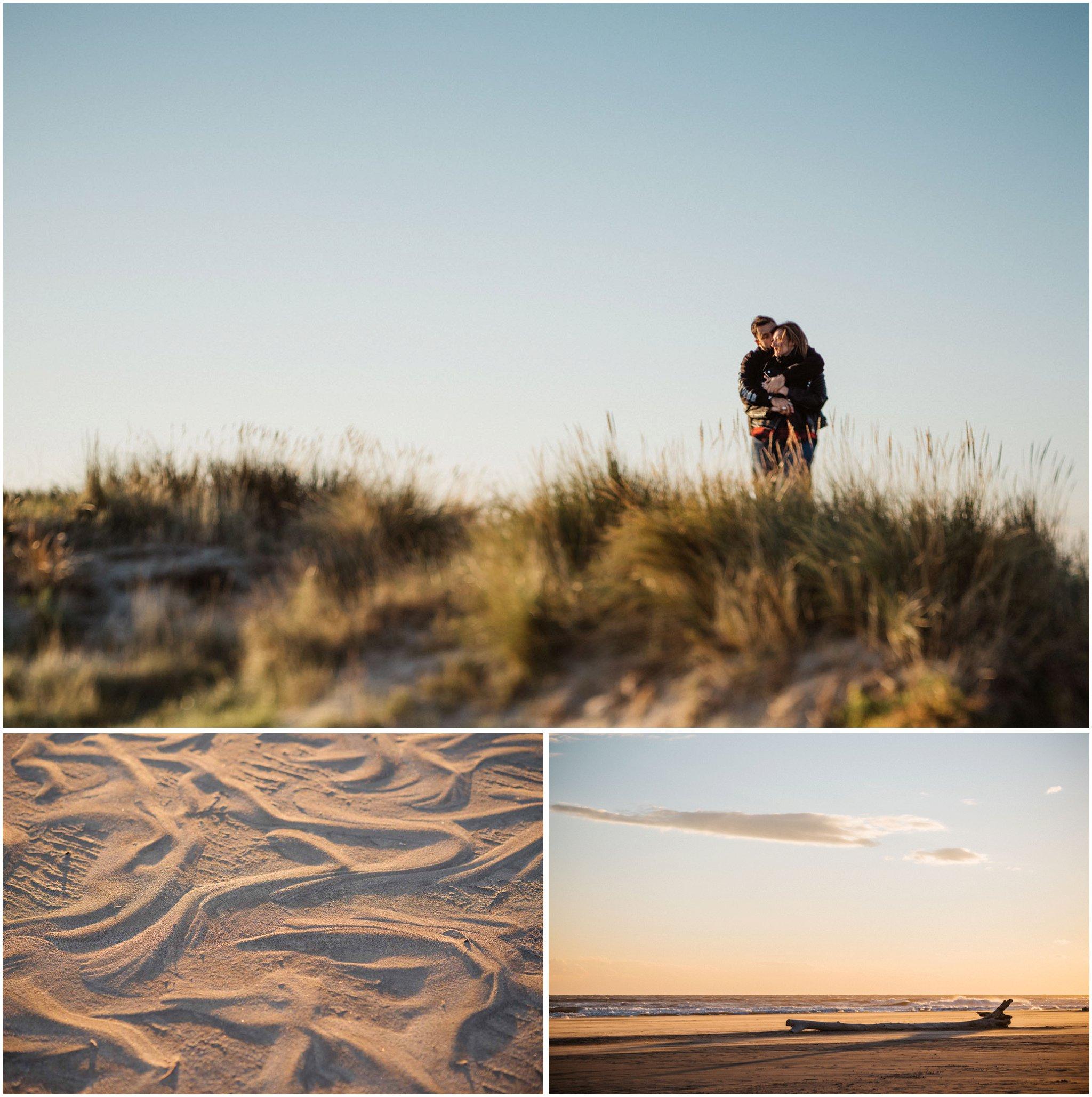 jeremy-guillaume-03-séance-photo-couple-plage