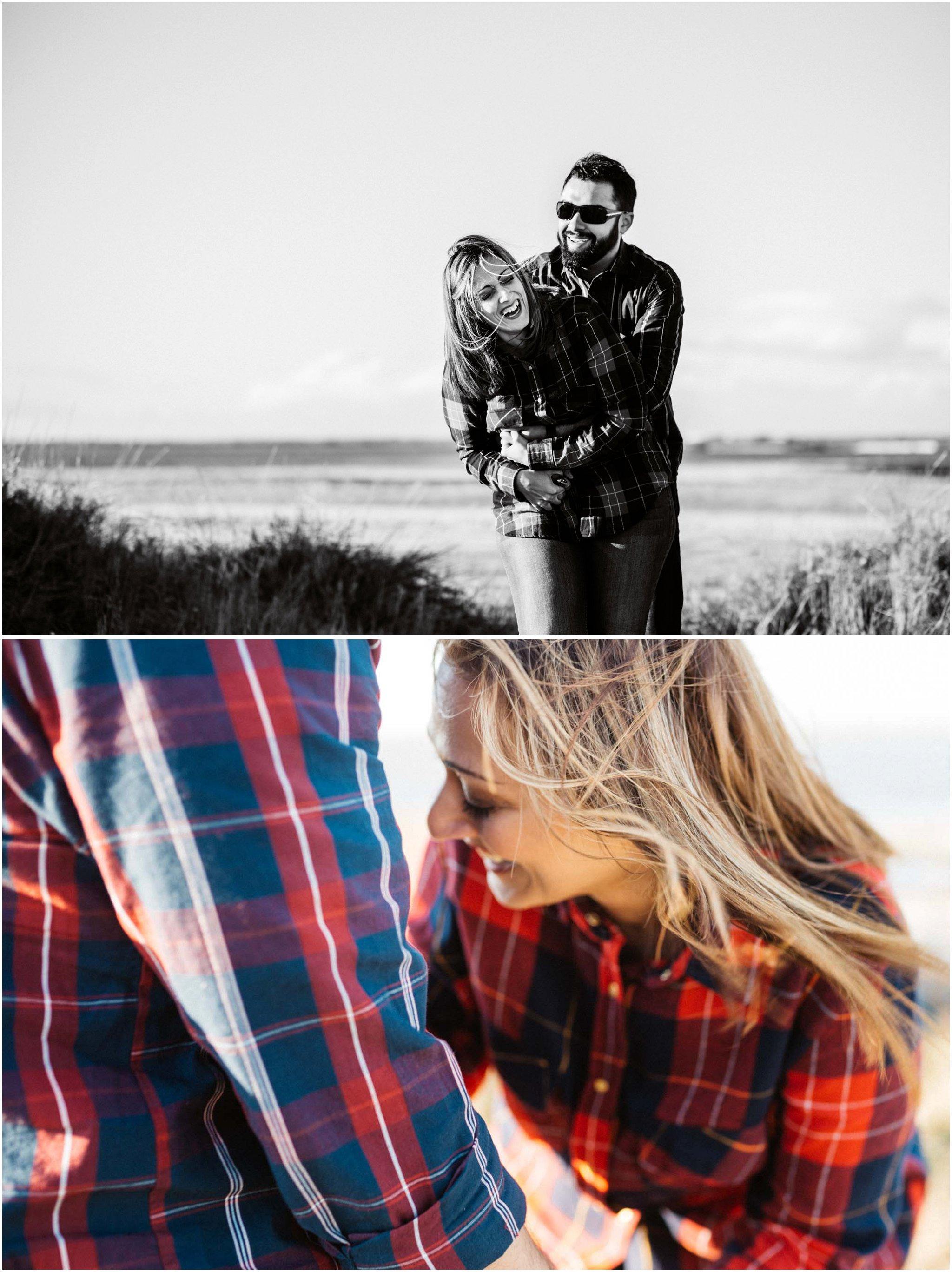 jeremy-guillaume-05-couple-photo-intime-emotion