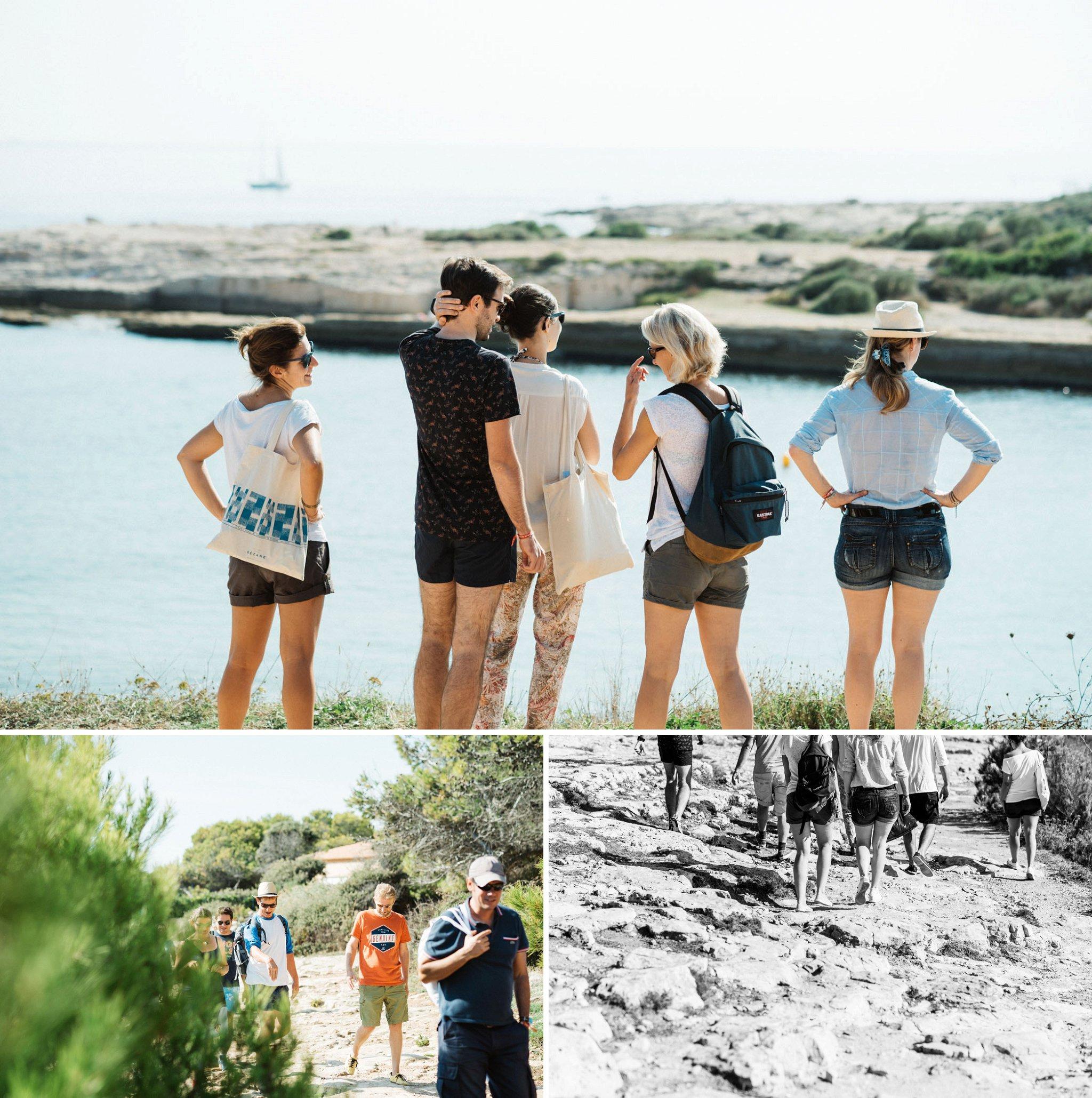 mariage-amis-provence-mediterranee-plage-convivial (1)