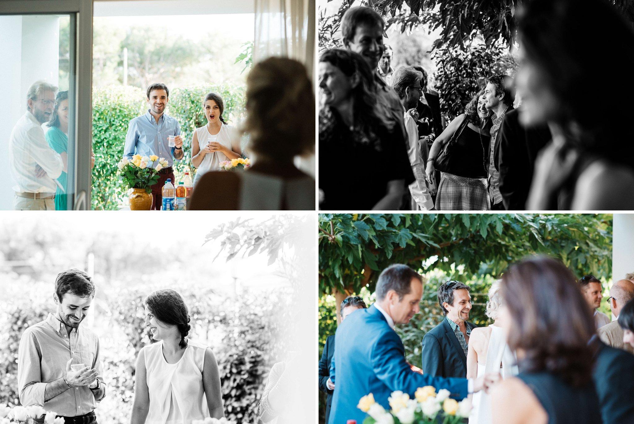 mariage-amis-provence-mediterranee-plage-convivial (10)