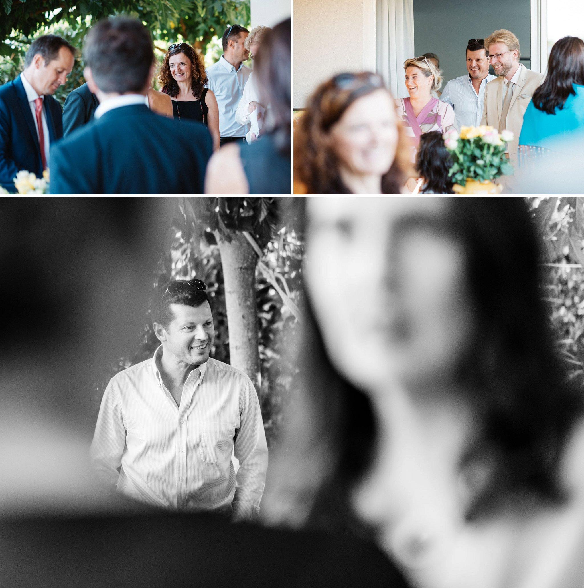 mariage-amis-provence-mediterranee-plage-convivial (11)