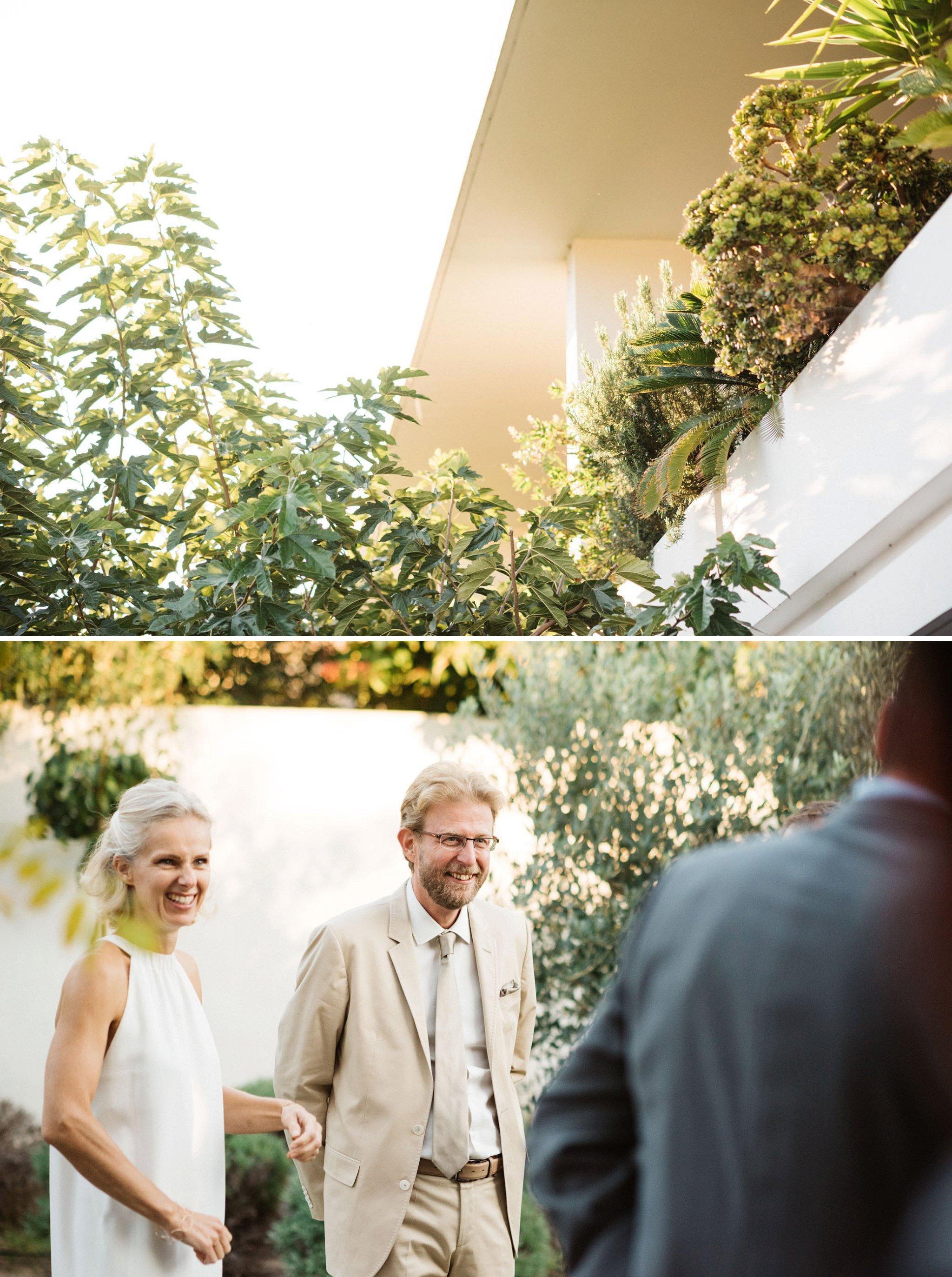 mariage-amis-provence-mediterranee-plage-convivial (12)