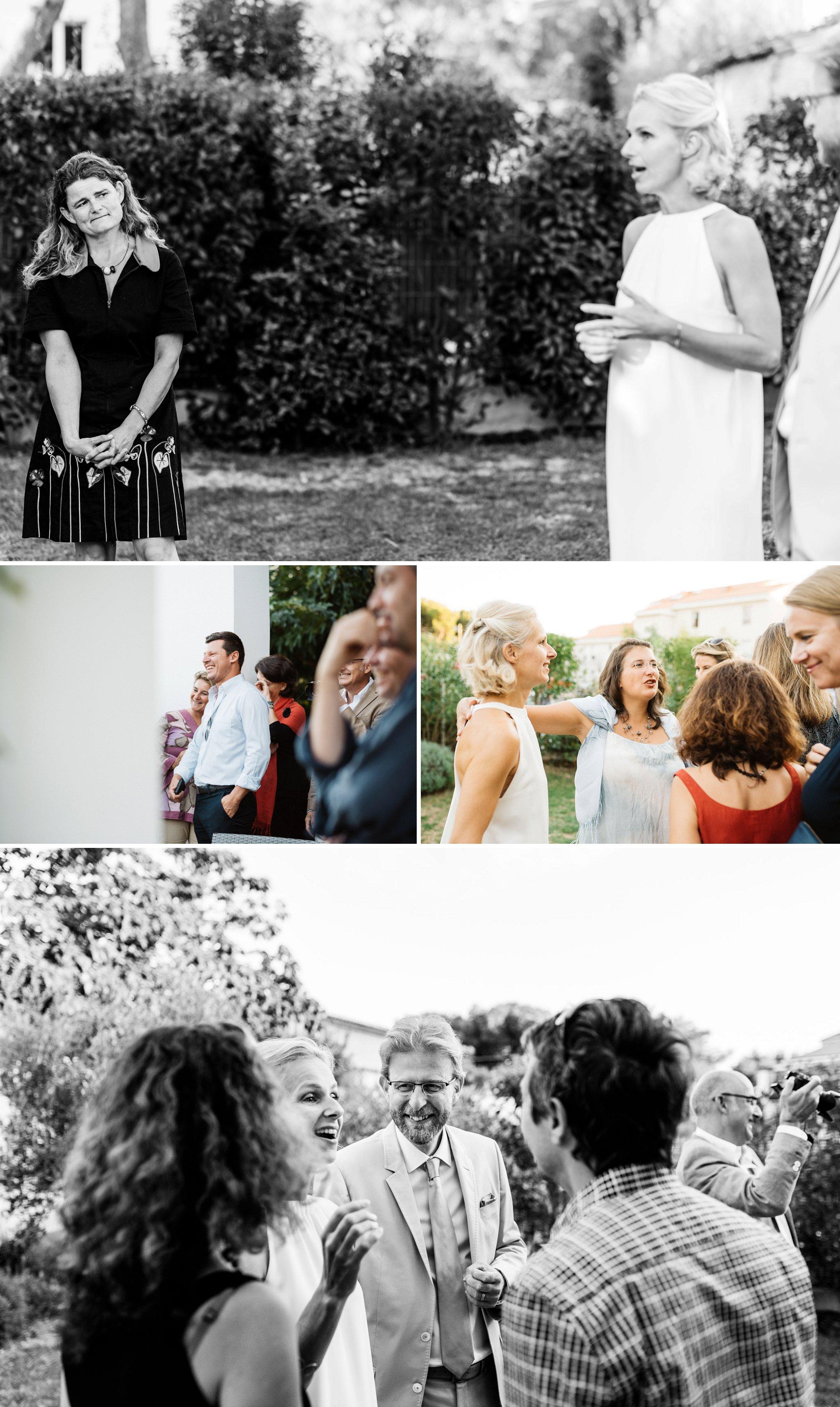 mariage-amis-provence-mediterranee-plage-convivial (13)