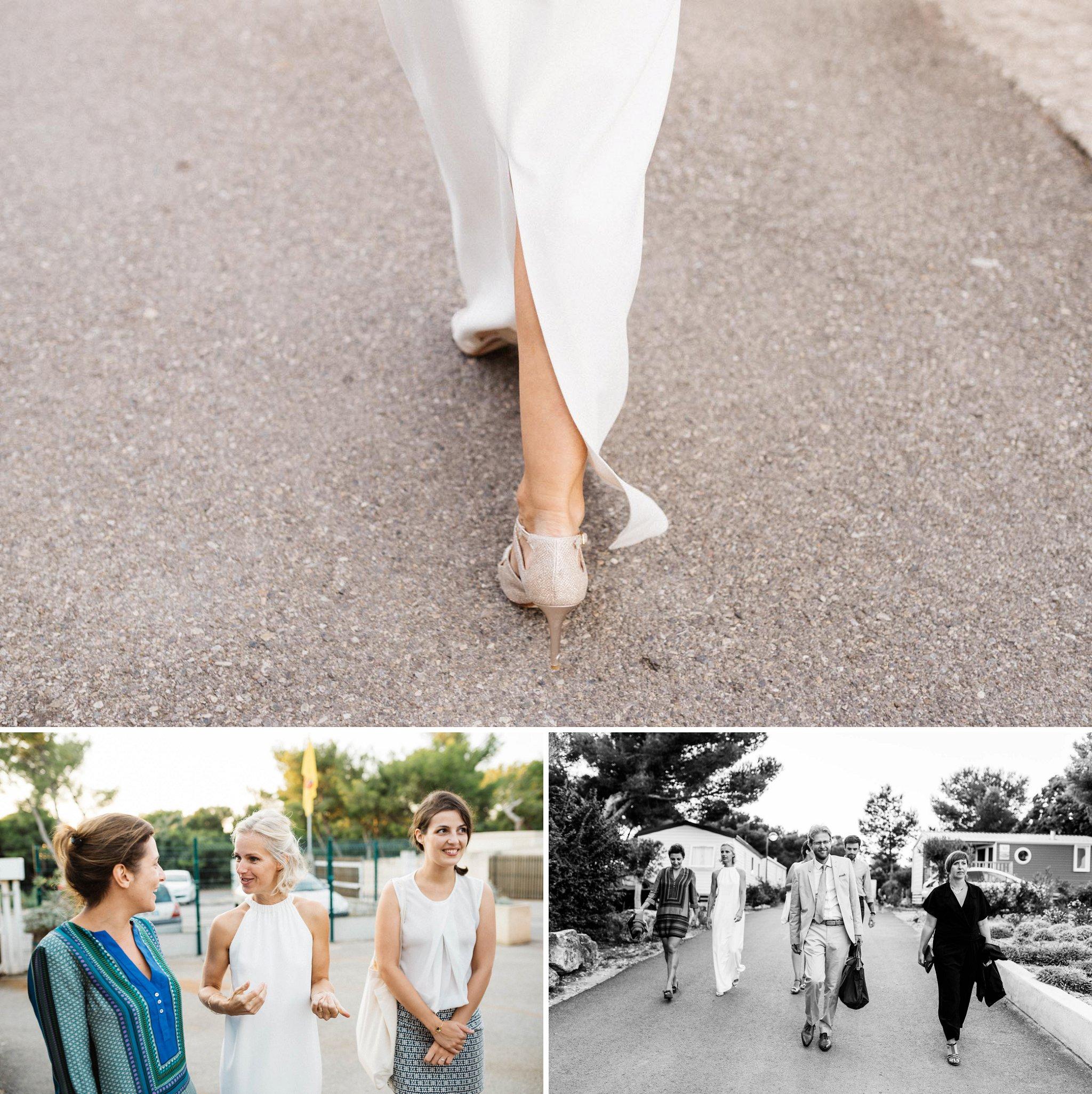 mariage-amis-provence-mediterranee-plage-convivial (14)