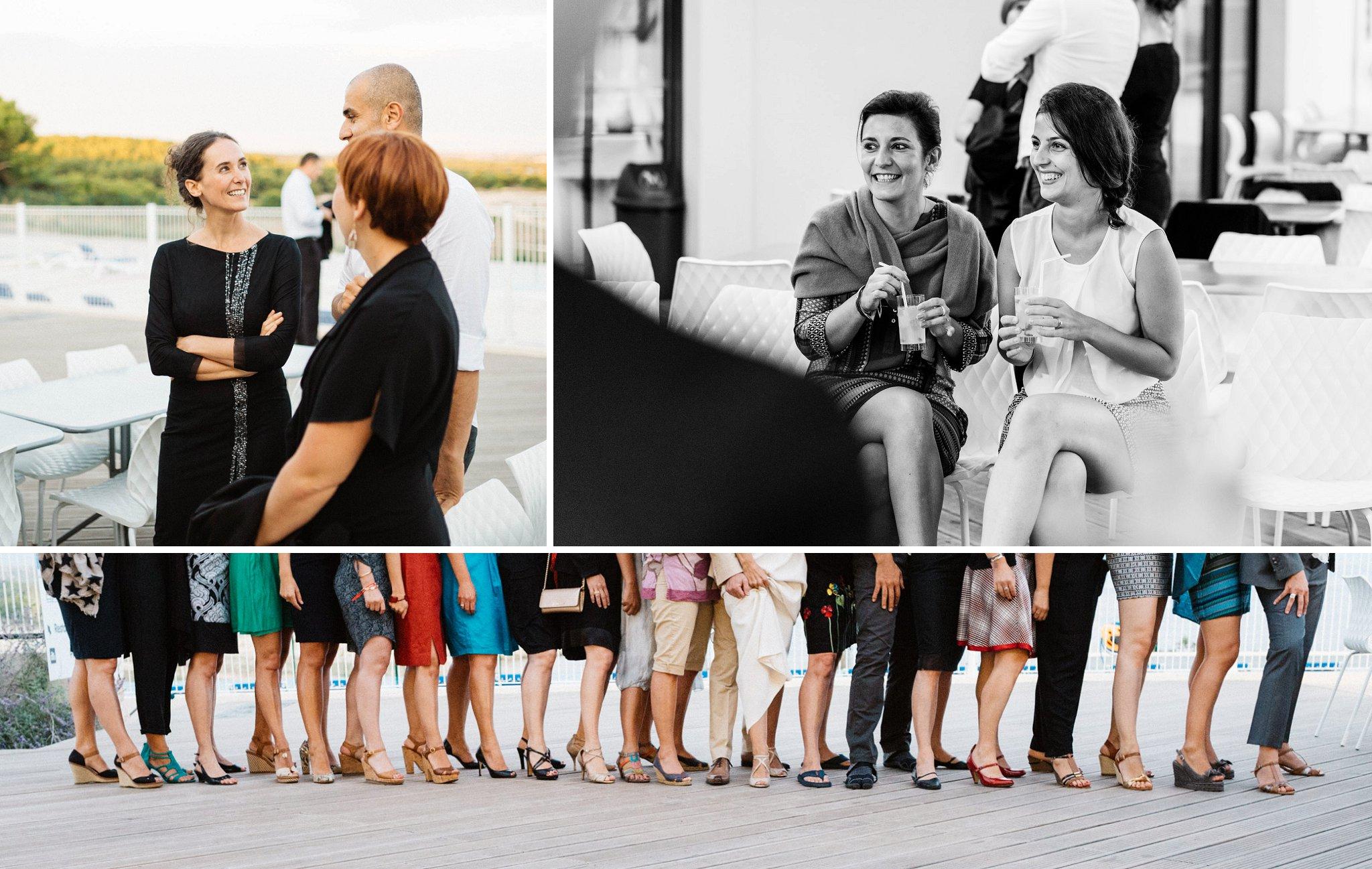 mariage-amis-provence-mediterranee-plage-convivial (16)