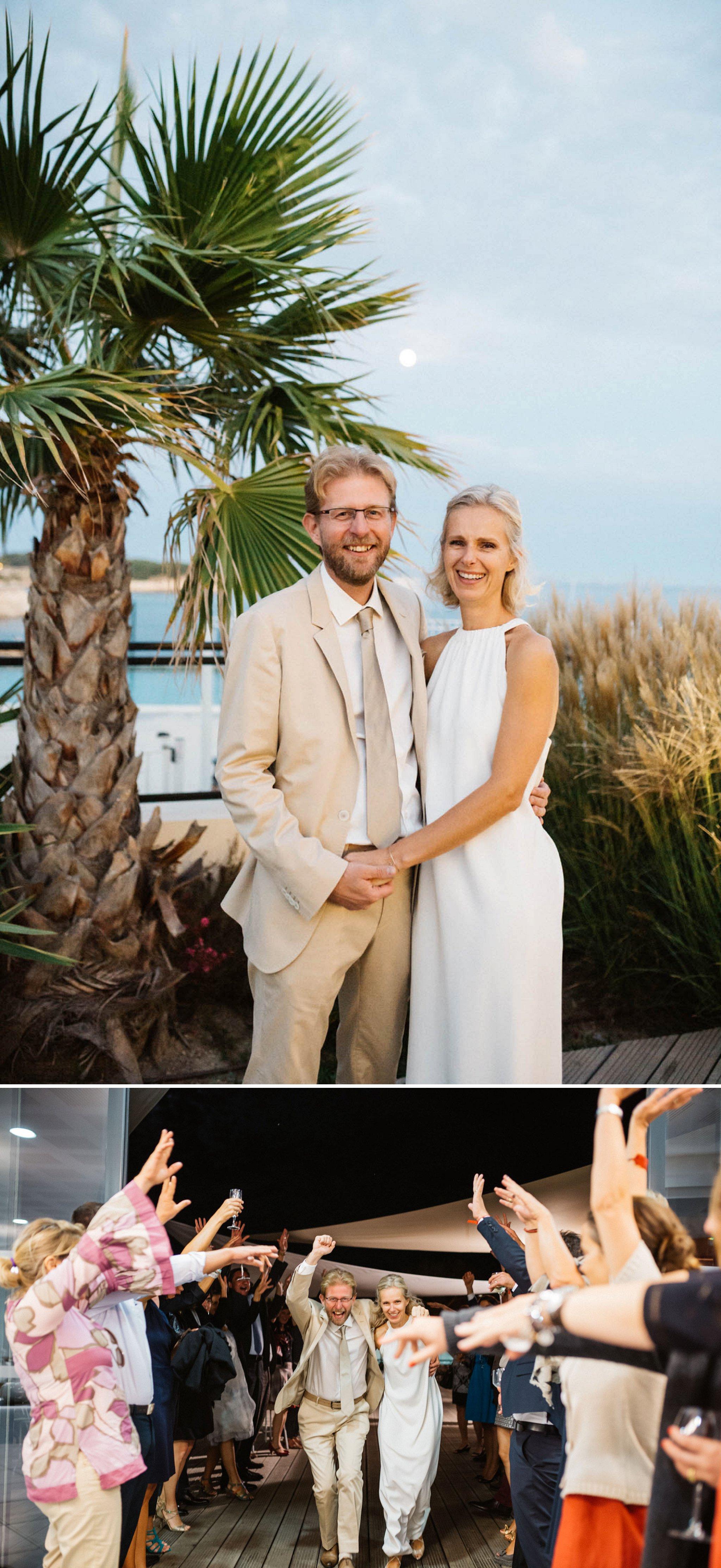 mariage-amis-provence-mediterranee-plage-convivial (17)