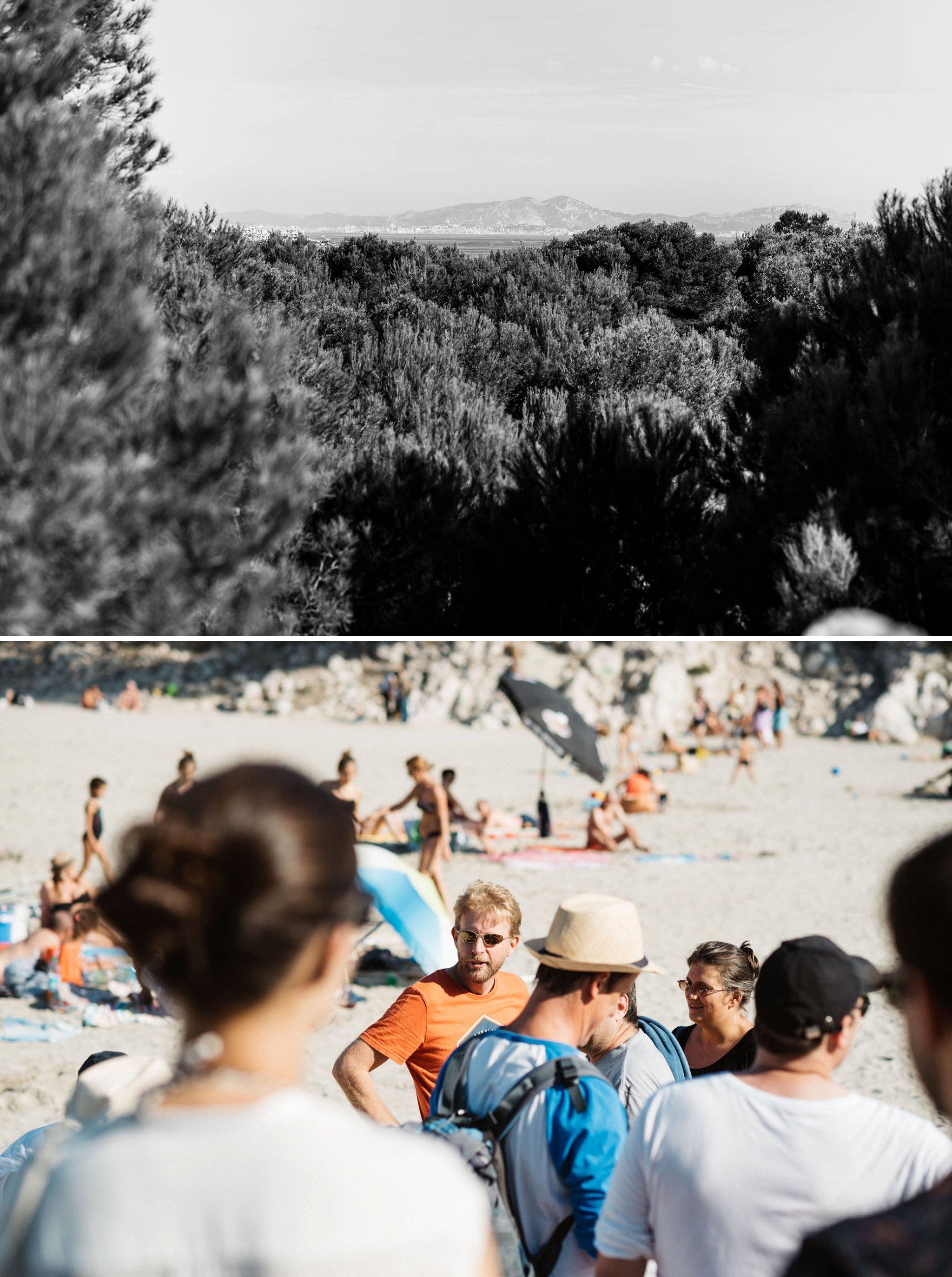 mariage-amis-provence-mediterranee-plage-convivial (2)