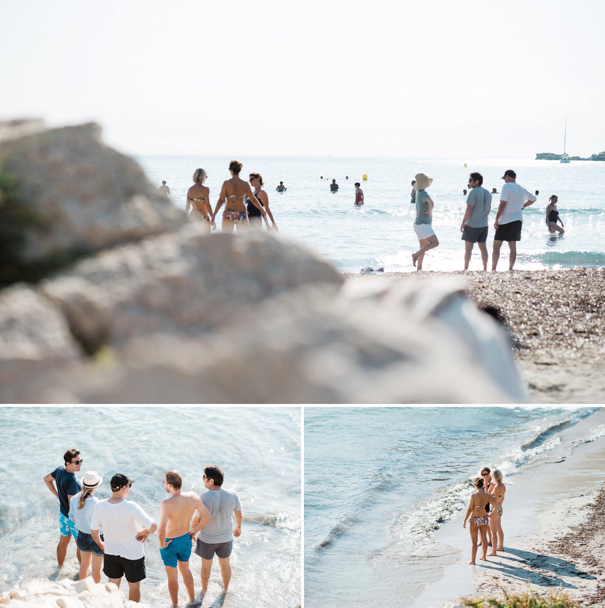 mariage-amis-provence-mediterranee-plage-convivial (3)