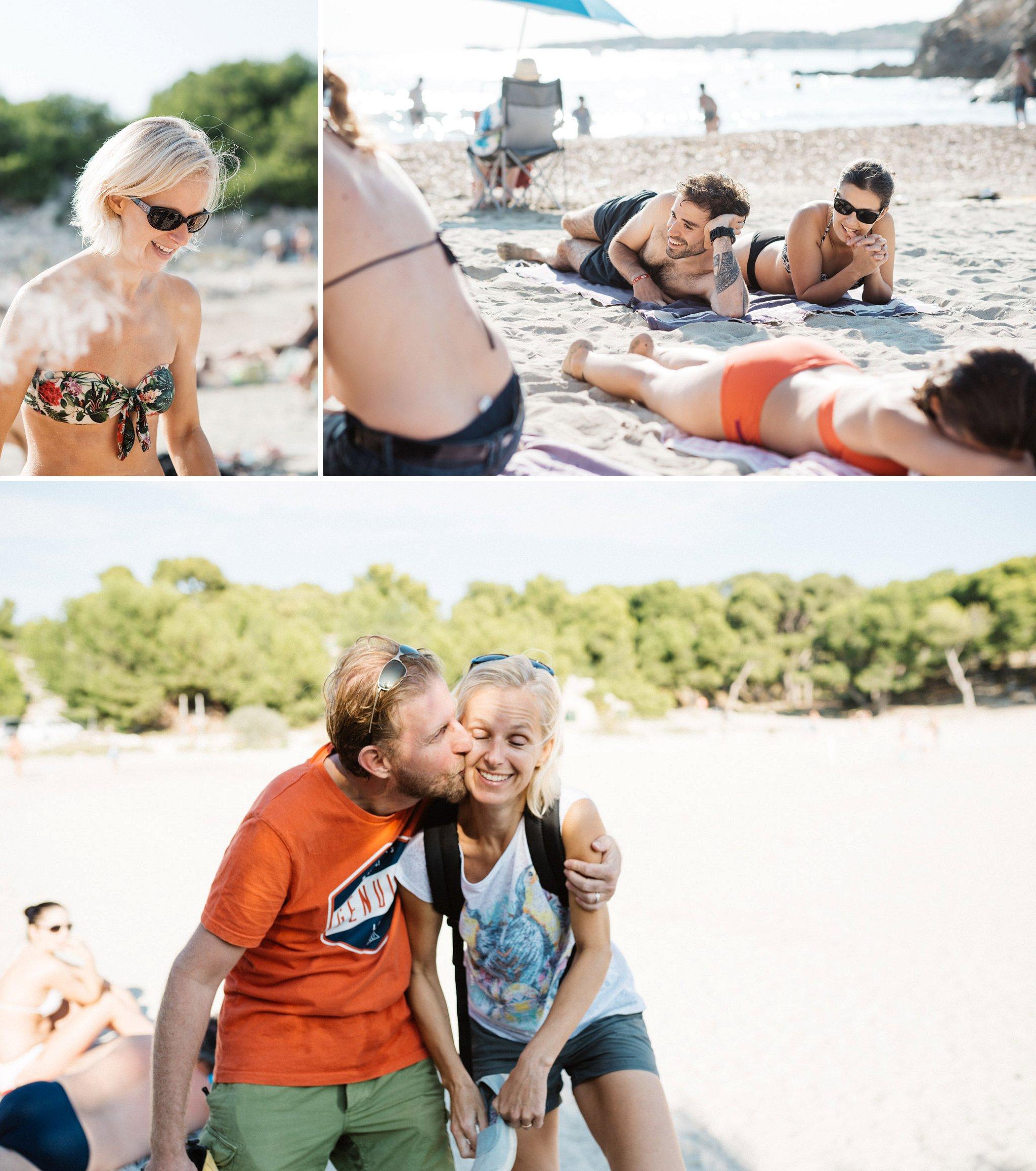 mariage-amis-provence-mediterranee-plage-convivial (4)