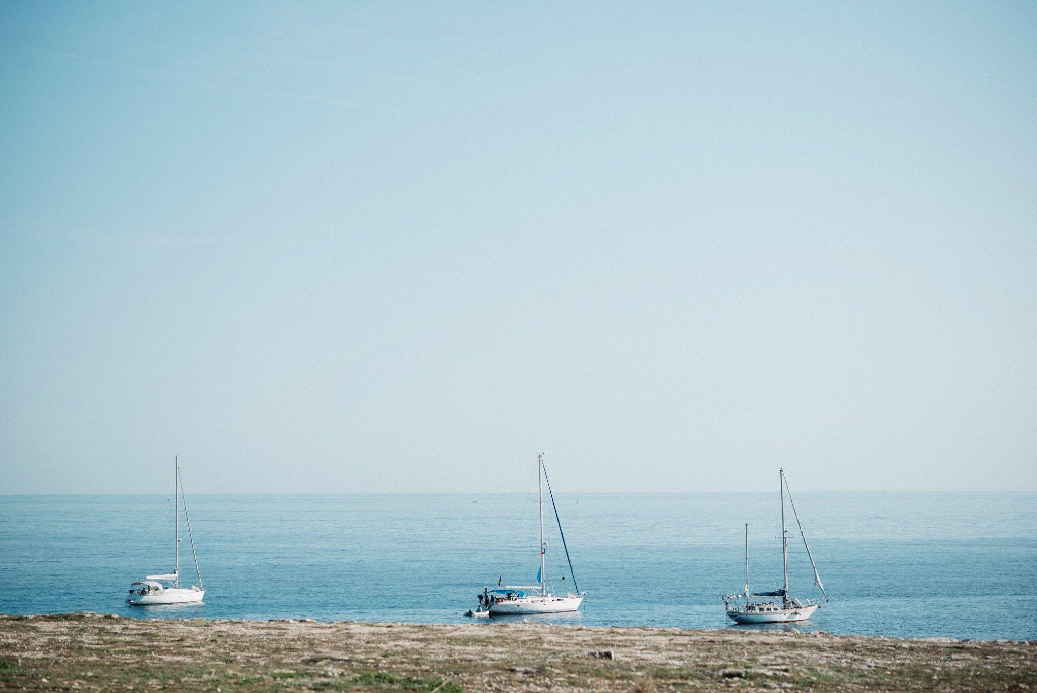 mariage-amis-provence-mediterranee-plage-convivial (5)