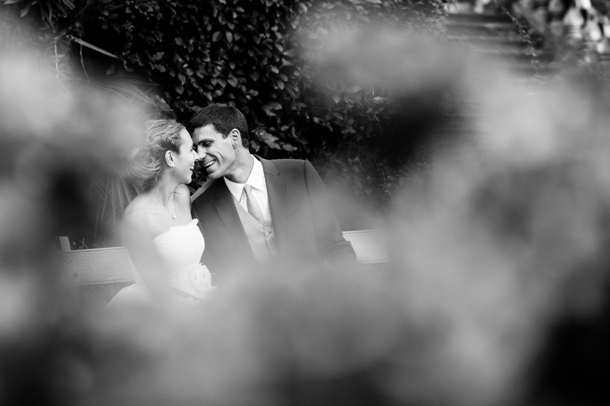 Mariage-Riccardo-Elisabeth1361_HD_WEB