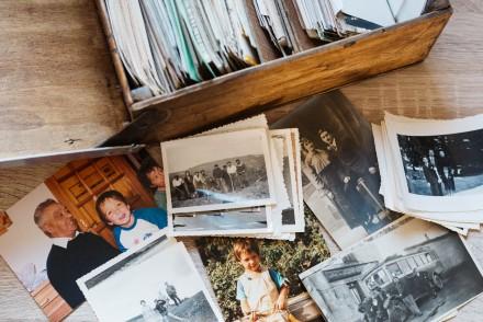 boite-photo-souvenir-papier-tirages-argentique-numerique-transmission-jeremy-guillaume