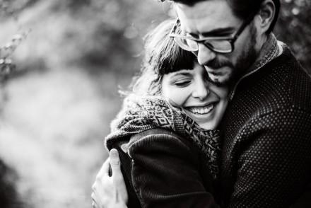 photographe-lyon-couple-campagne-03