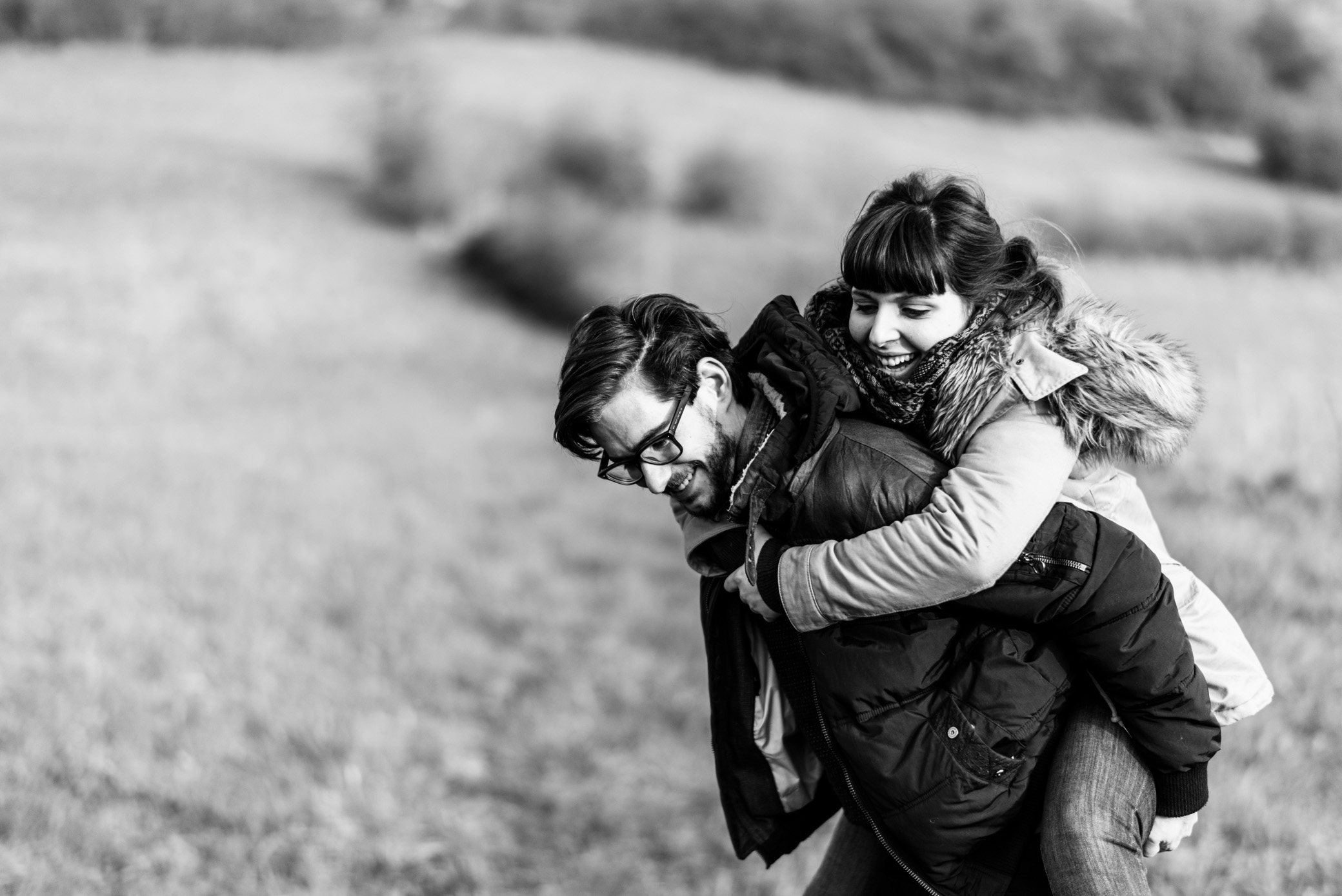 photographe-lyon-couple-campagne-04