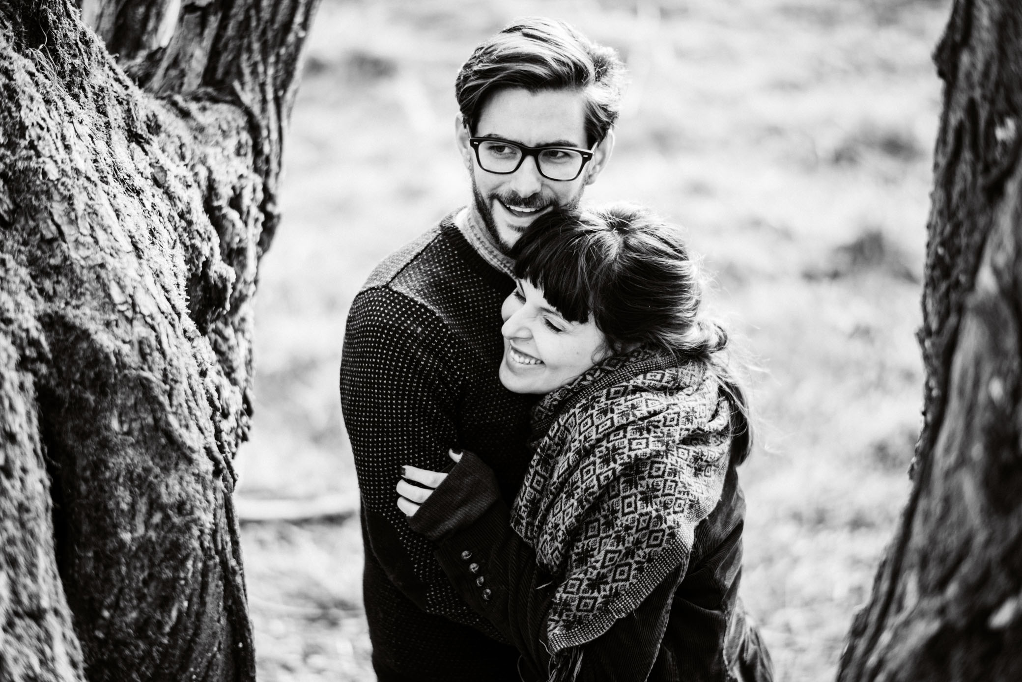 photographe-lyon-couple-campagne-17