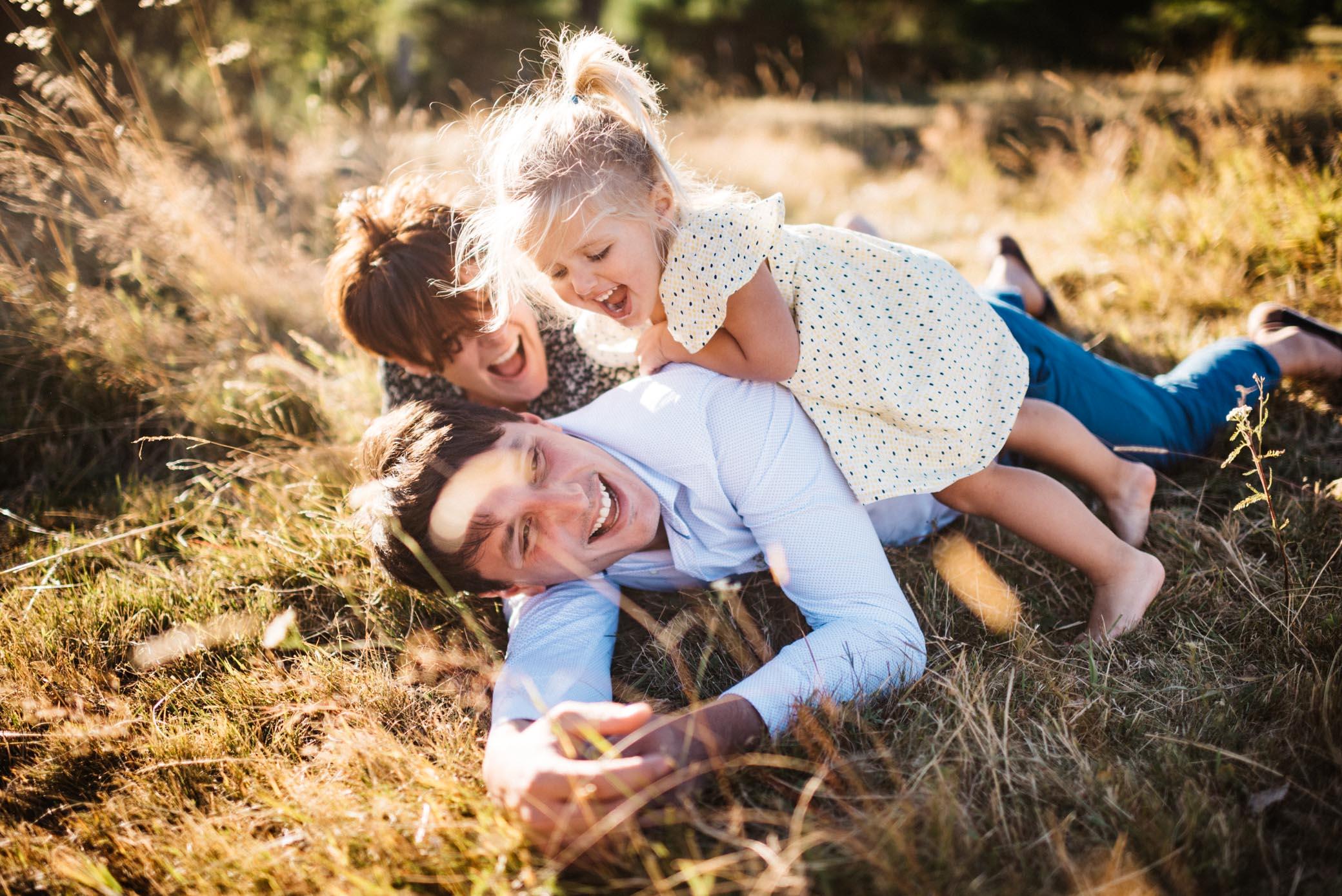 photographe-famille-aix-en-provence