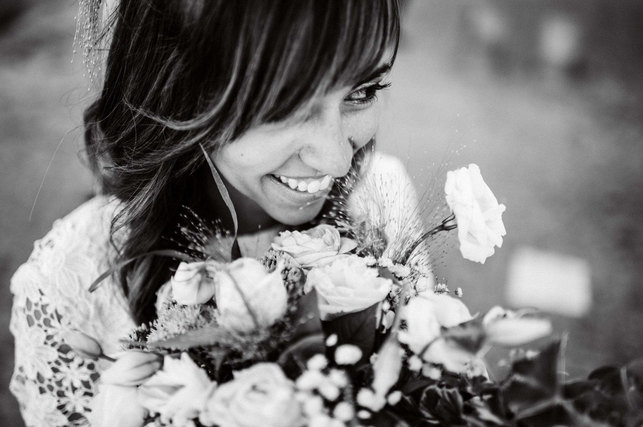 photographe-mariage-marseille