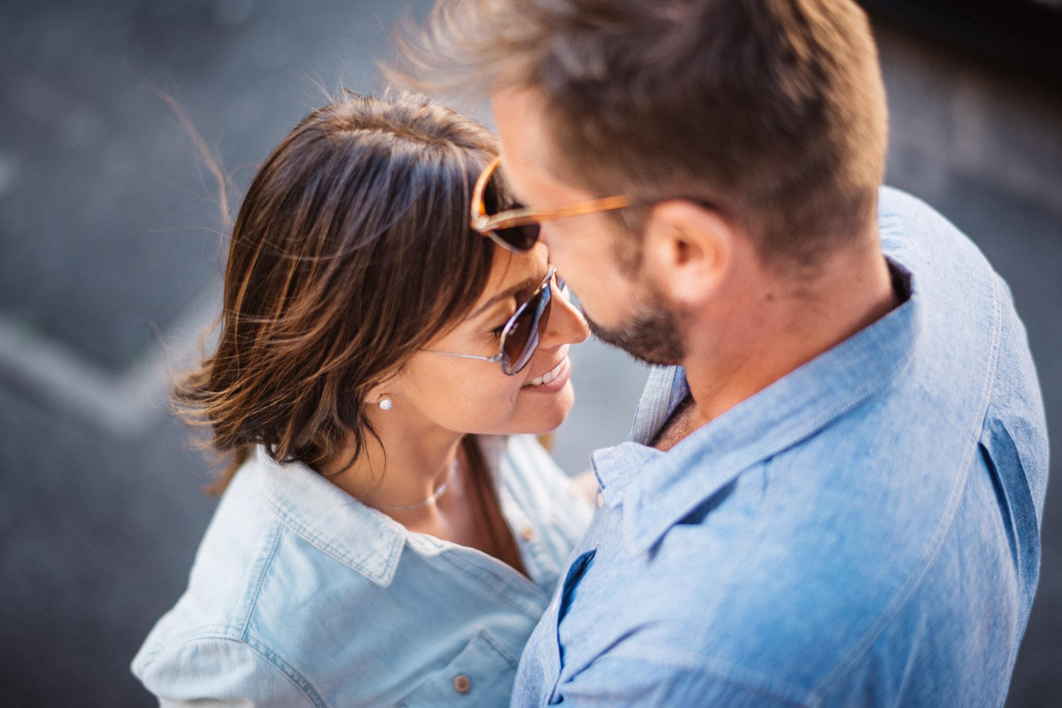 seance-photo-couple-aix-en-provence