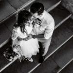 mariagefrance aixmaville aixenprovence mariageprovence photographemariage marie photocouple igersoftheday igeraixhellip