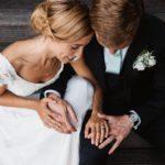 De lamour simplement photographeaixenprovence mariage aixmaville aixenprovence mariageprovence mariage photographemariagehellip