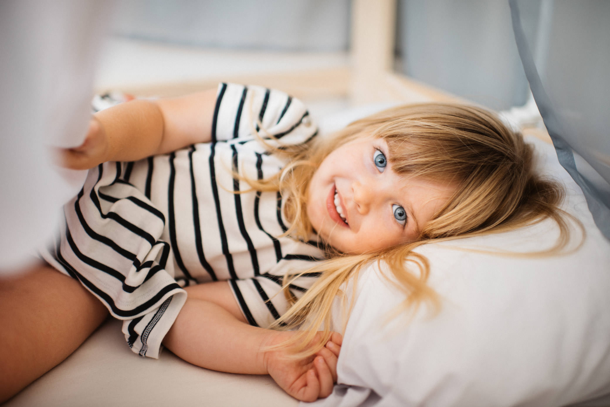 photographe-enfant-aix-en-provence-marseille