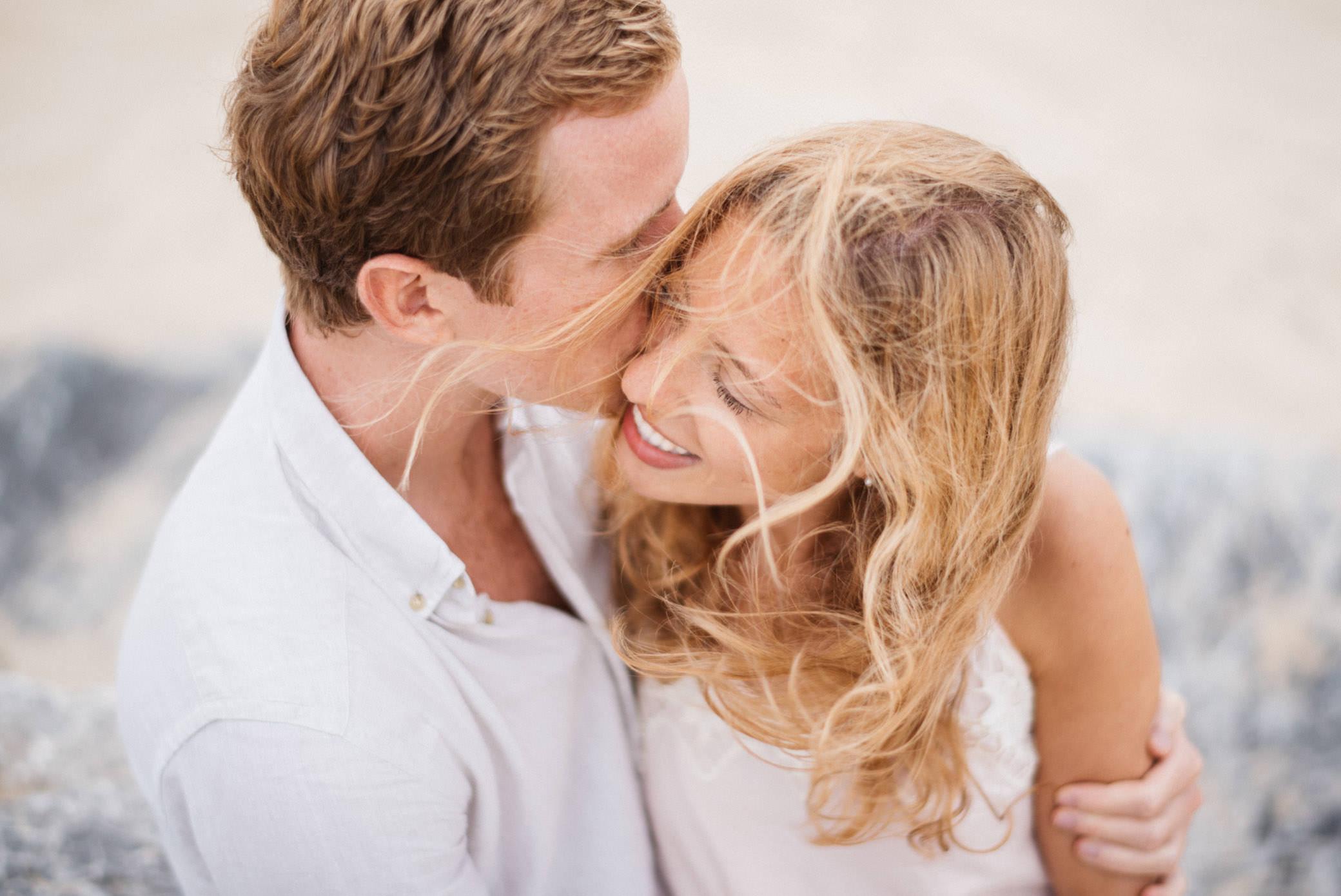 photographe-seance-couple-var-lyon-aix-en-provence-marseille-toulon-grenoble-montpellier