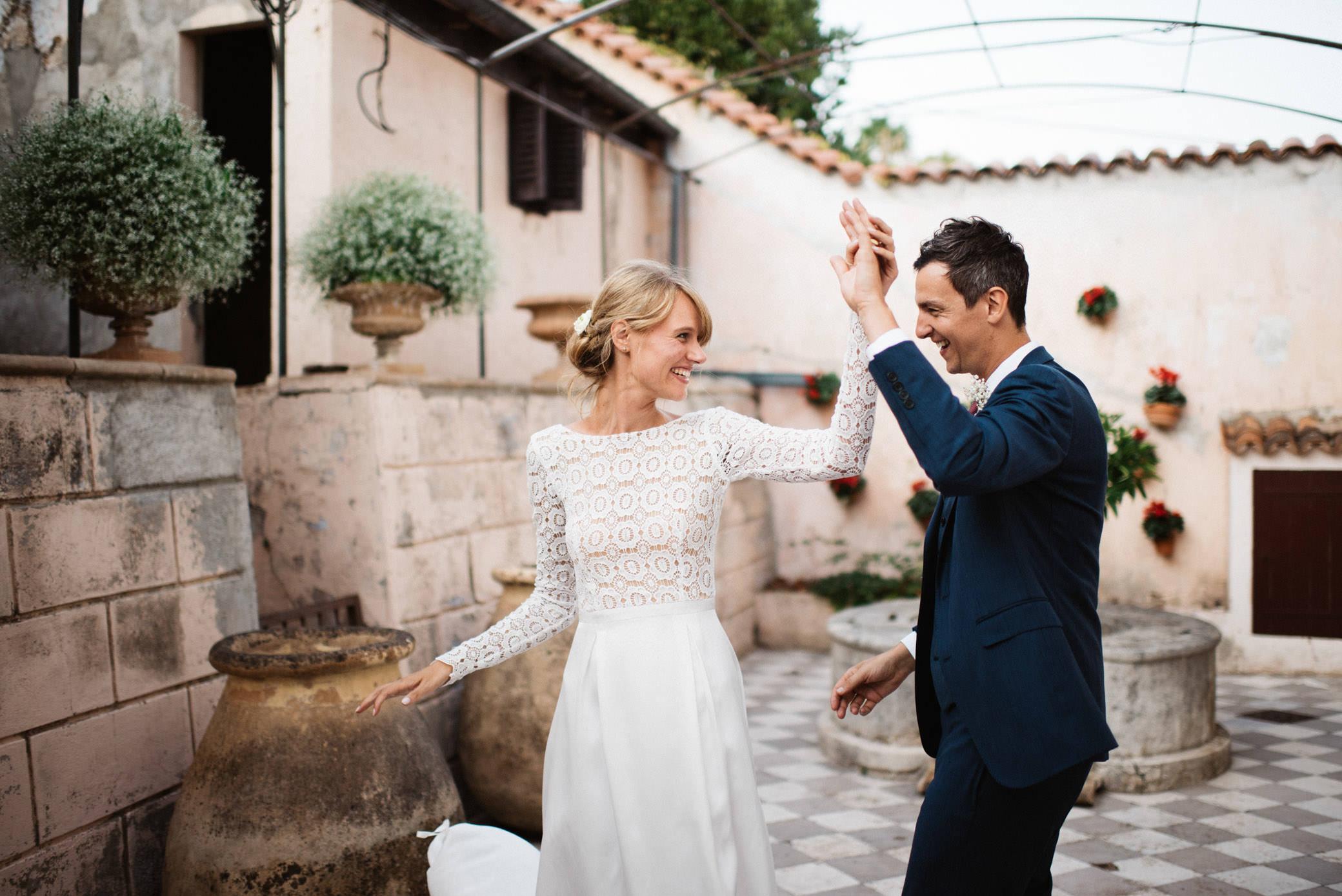 mariage-antibes-vallauris-juan-les-pins