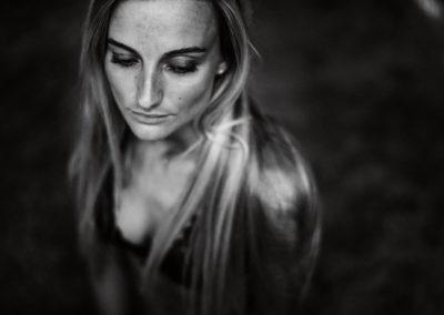 photographe erotique aix en provence marseille avignon