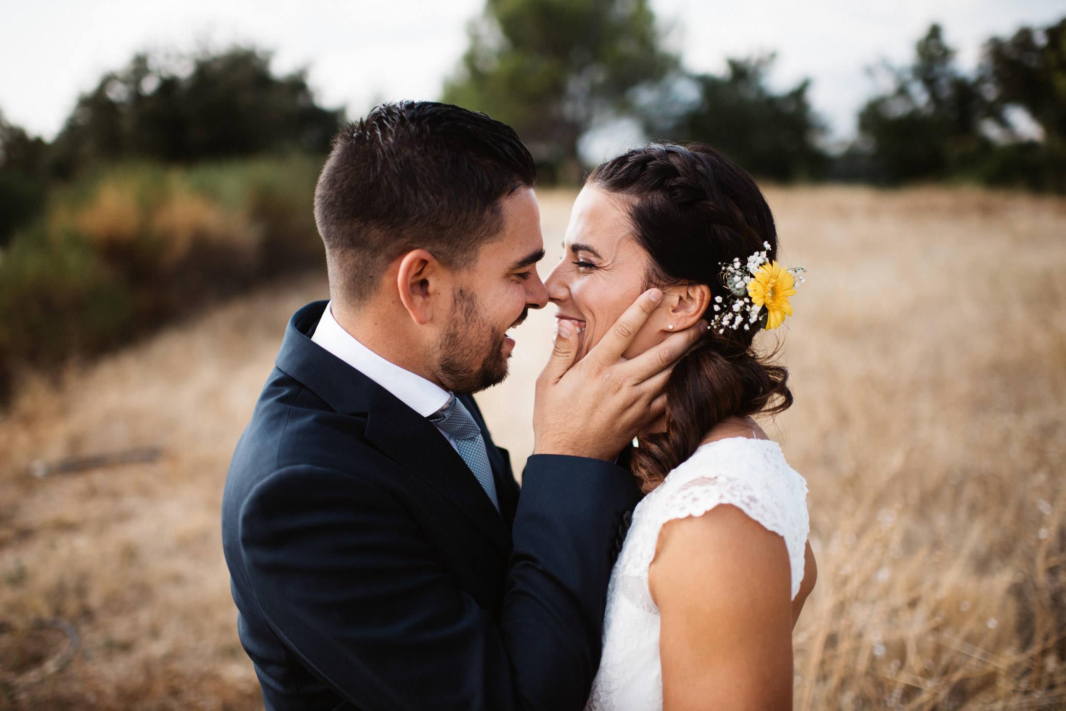mariage-chateau-domaine-de-roquefeuille-aix-en-provence-reception