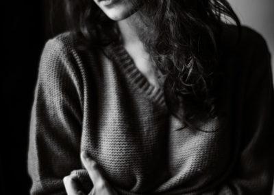 photographe boudoir marseille