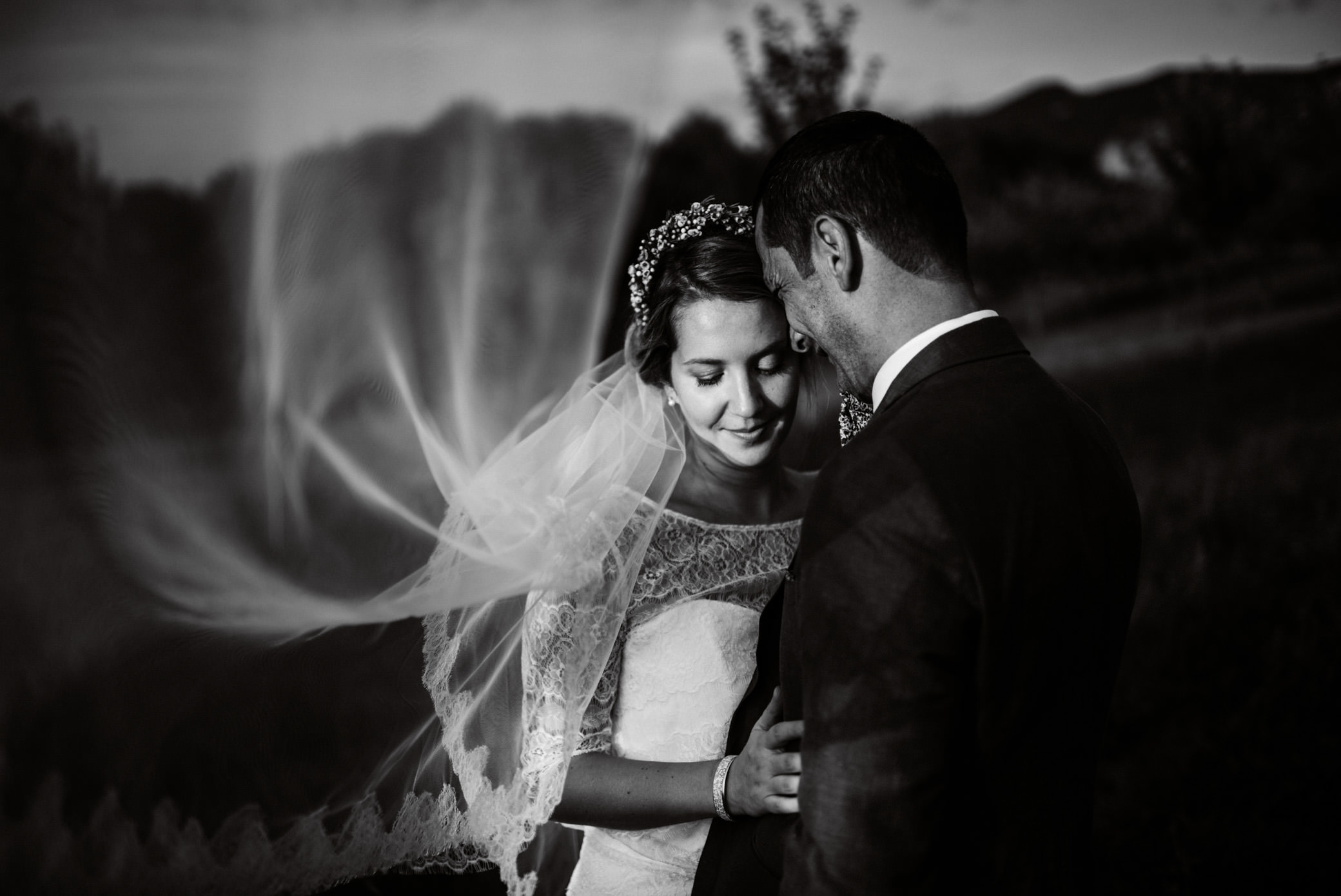 photographe-mariage-grenoble-isere-couvent-des-carmes