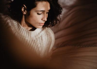 seance photo intimiste boudoir aix en provence