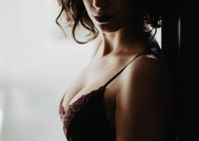 seance photo intimiste boudoir sensuel marseille