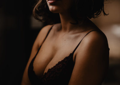 seance photo intimiste boudoir vaucluse
