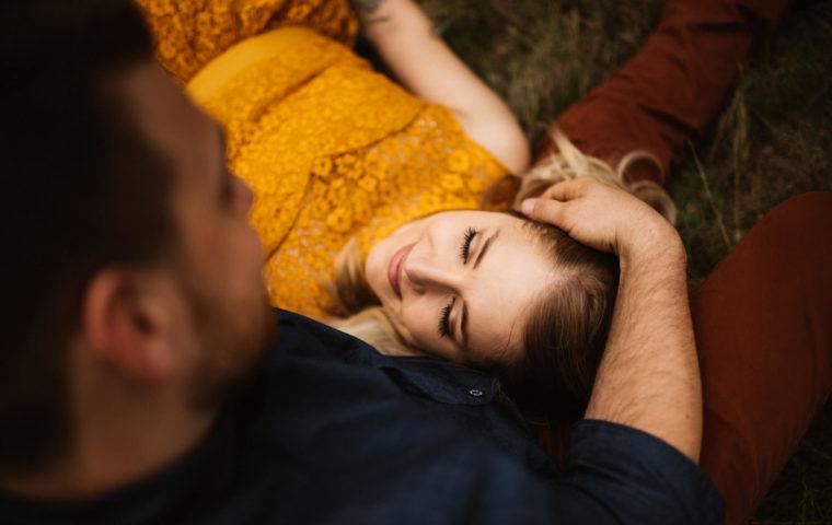 5 croyances limitantes qui t'empêchent de vendre tes séances photos !