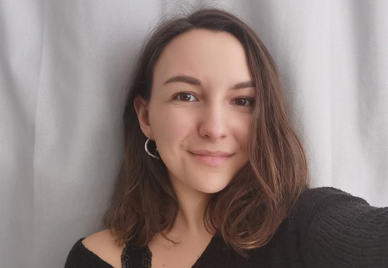 Techniques de storytelling avec Loreleï Adam