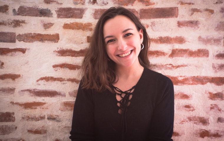 Storytelling : être soi pour mieux vendre – Interview avec Loreleï Adam de Storytellini